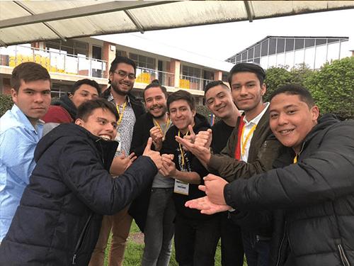 5-alumni-foto
