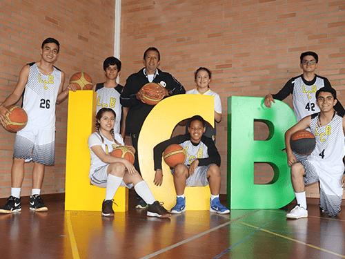 baloncesto-6-a-11
