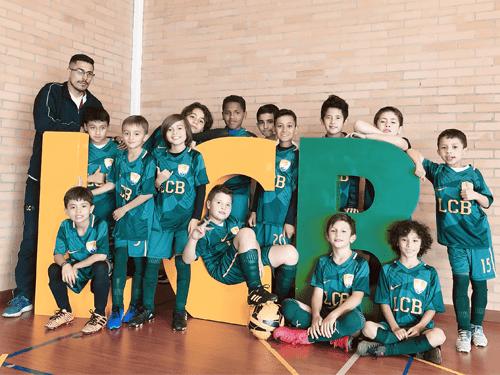 futbol-4-y-5