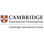 v2-LOGO-CAMBRIDGE
