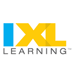 webIXL-Learning-logo