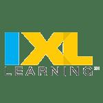 webIXL-Learning-logo