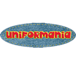 v2logo-uniformania